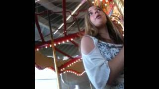 Carosel (or however you spell it) Thumbnail