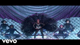 Download Cardi B - Money (LIVE at the 61st GRAMMYs) Mp3 and Videos