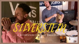 SILVERSTEIN — A MIDWESTERN STATE OF EMERGENCY