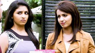 Rojulu Marayi Release Trailer 4 - Chetan, Parvatheesam, Kruthika, Tejaswi Madivada