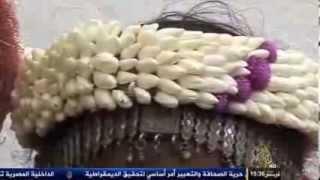 الجزيرة -  من عاصمة اليمن للفل محافظة الحديدة - منطقة العباسي