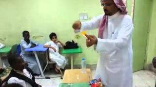 الشبس/البطاطس مضرة في الصحة
