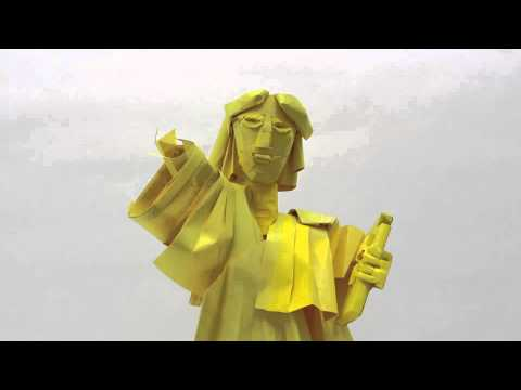 Liberty Mutual Launches New Brand Campaign on Vine