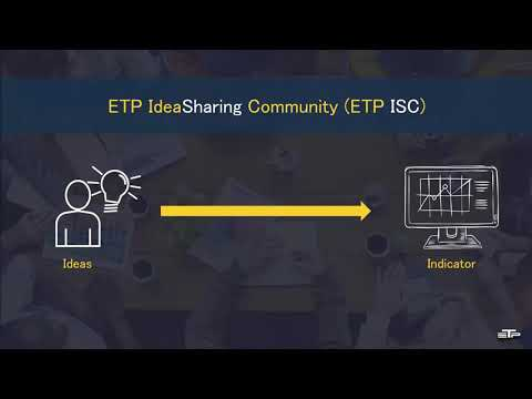 Join the Idea Sharing Community – Expert Trading Programmers