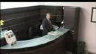 HOTEL GARDA  -ROMA-