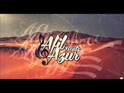 Afil Azur Beatz - Çöl