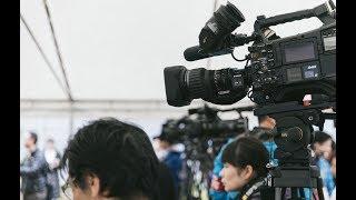 ゲス乙女こと川谷絵音「ワイドナショー」に出演復帰!!】 「ゲスの極み...