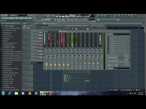 Making a ''Punjabi Beat'' {Step_By_Step} + FREE FLP in Fl Studio 11