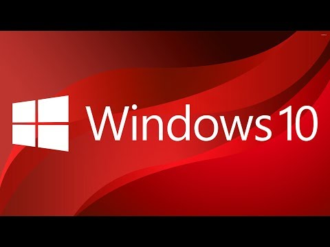 Как скачать ISO-образ Windows 10 с сайта Microsoft