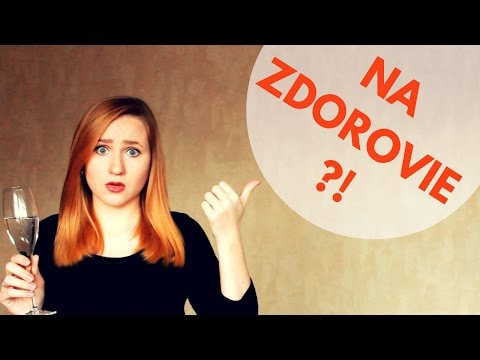 Russian phrases for DRINKING ALCOHOL – Russian Everyday Phrases