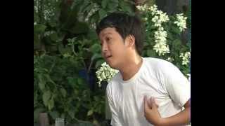 Viên Xoang - Hài Trường Giang