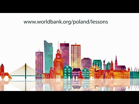 Poland: A Development Success Story
