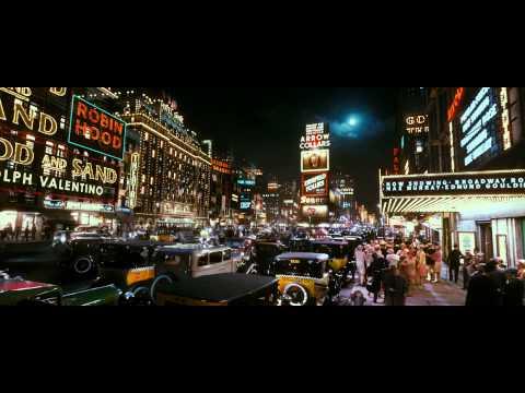 Trailer do filme Moulin Rouge: Amor em Vermelho