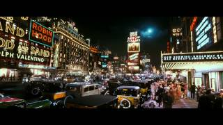 O Grande Gatsby - Trailer 3 (leg) [HD] | 7 de junho nos cinemas