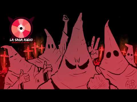Overkiller EP04 : Le Racisme
