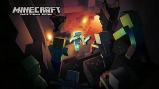 Jurpo Jarppisen Minecraft Seikkailut Osa 1 - Jurpon talo