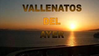 vallenatos viejos PART 5