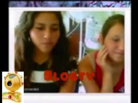 webcam girl Smotri russian