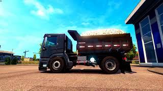 """[""""Volkswagen Constellation Bob 4×2 V1.28"""", """"ets2"""", """"truck"""", """"euro truck simulator 2"""", """"ETS 2 V1.28 MOD"""", """"ets2 mods"""", """"ets2 v1.28 mods""""]"""