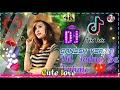 Mera Dil Todne Se Pahle Dj Dil Todne Se Pehle Dj Remix Jass Manak Song Dj Ganesh Verma  Mp3 - Mp4 Download