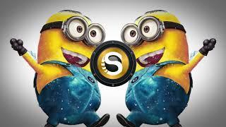 Download lagu Minion Banana song MP3