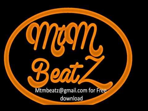 howie day collide- instrumental remix Mtm Beatz FREE DOWNLOAD