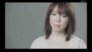 岡本真夜 2008.5.27発売 セルフカバーアルバム「Crystal Scenery Ⅱ」収...