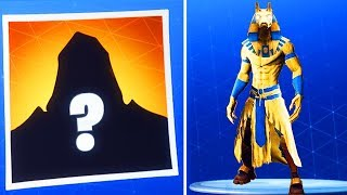 "FORTNITE SEASON 5 BATTLE PASS ""ROAD TRIP SKIN"" LEAKED! FORTNITE BATTLE ROYALE SECRET SKINS UNLOCKED!"
