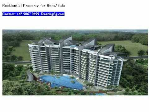 Rent/Sale/Buy Industrial,Commercial,Residential Property in Singapore
