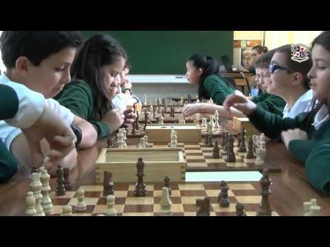 Video Irlandesas Leioa Castellano