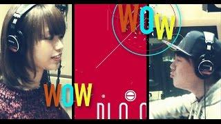 【PV】Big Ship / kors k feat.Yukacco & MC STONE