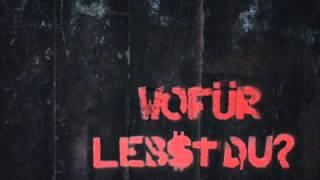 Gunter Gabriel feat. Suzie Kersgens ~ 2 Fragen by German Recordings
