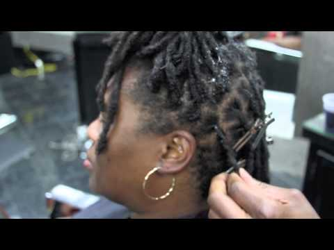 FAQS ABOUT SMALL LOCS DREDS DREADS DREADLOCKS  YouTube
