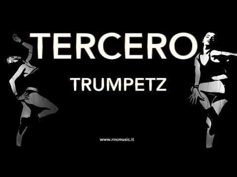 TERCERO - Trumpetz