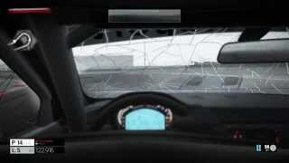 BETA PROJECT CARS GAMEPLAY FULL GRAPHICS