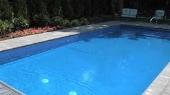 Solar Pool Enclosures of NY Inc., Residential Contractor, Holbrook, NY