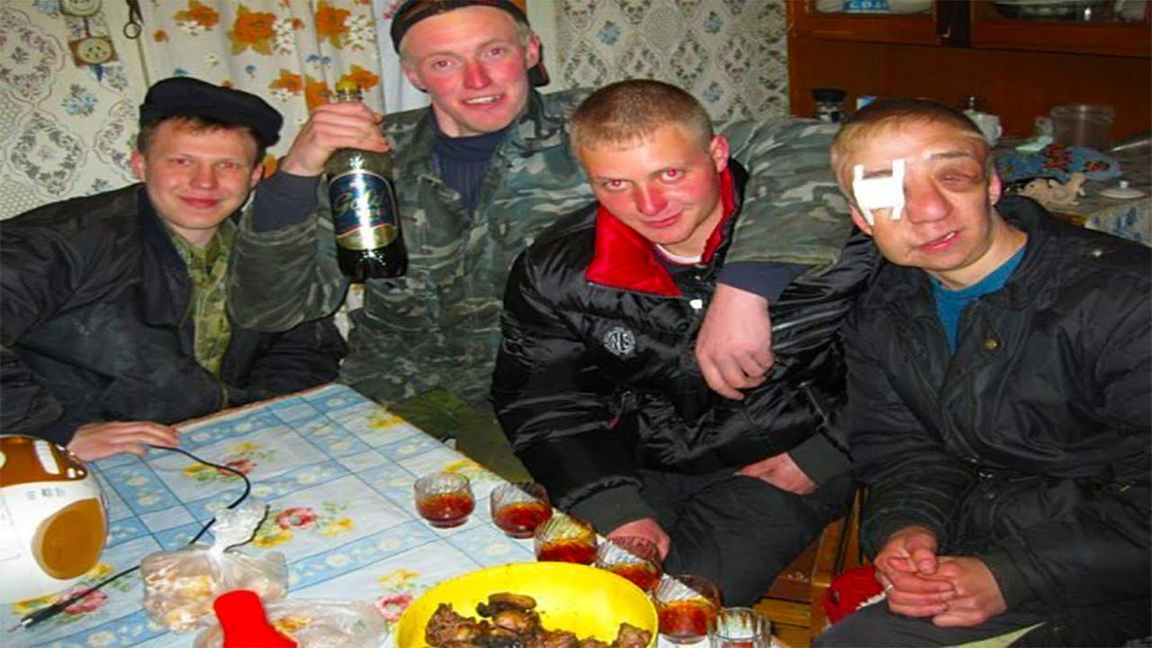 Seals US Army (22 photos) 24Warez.Ru