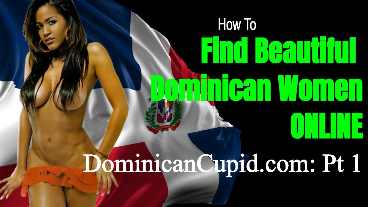 Dominicancupid com login