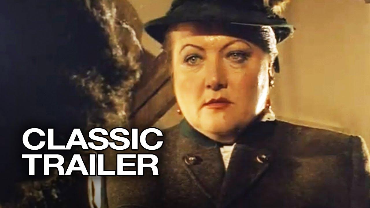 Jack Palance Filmes Awesome bagdad cafe official trailer #1 - jack palance movie (1987) hd