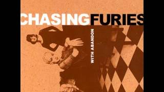 Chasing Furies - Throw Me (HQ) YouTube Videos
