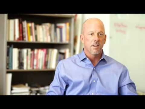 Interview With Steve Thorne, Founder, President, And CEO Of Pacific Dental Services