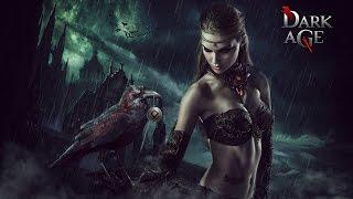 dark age обзор игры для новичков