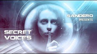 Vocal Trance Mix - Secret Voices 43