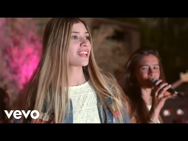 COMERTE A BESOS (FT. CANDE BUASSO) - Pijama Party