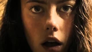 Бегущий в лабиринте 2: Испытания огнем (2015) трейлер