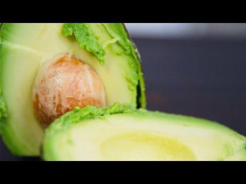 Avocado | SUPERFOOD