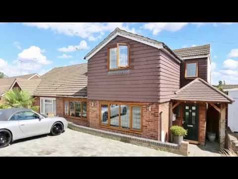 3 Bedoom House in Squires Way, Bexley Park - Anthony Martin