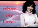 Never My Love featuring Marilyn McCoo