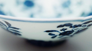 Ming Dynasty Court: Power Through Porcelain