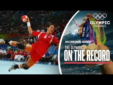 Download Youtube: The Closest Ever Olympic Handball Match | Olympics on the Record